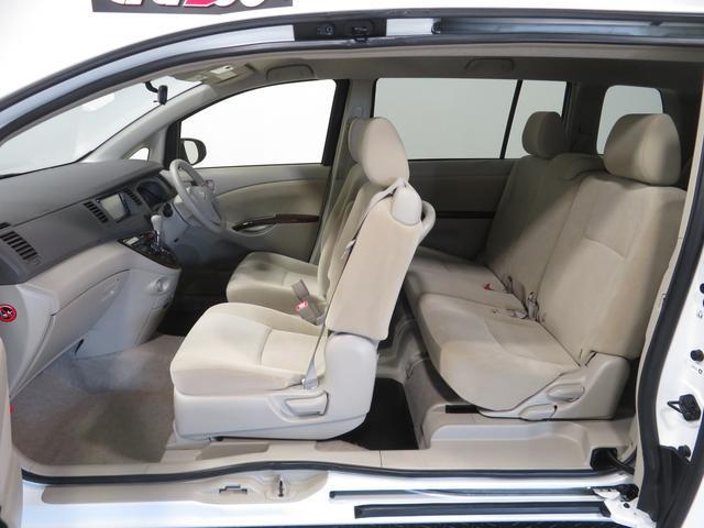 「トヨタ」「アイシス」「ミニバン・ワンボックス」「広島県」の中古車11