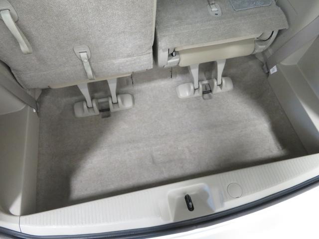 「トヨタ」「アイシス」「ミニバン・ワンボックス」「広島県」の中古車26