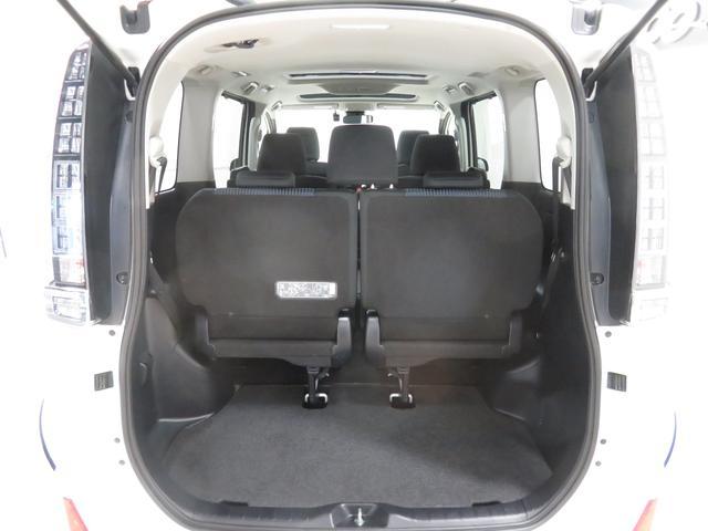 「トヨタ」「ヴォクシー」「ミニバン・ワンボックス」「広島県」の中古車30
