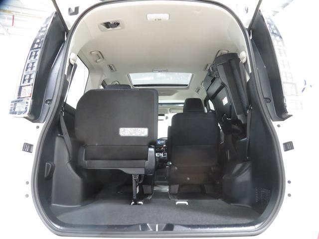 「トヨタ」「ヴォクシー」「ミニバン・ワンボックス」「広島県」の中古車31