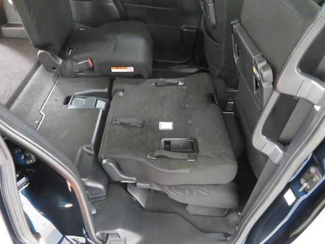 「トヨタ」「ルーミー」「ミニバン・ワンボックス」「広島県」の中古車29