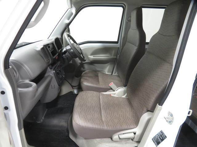 「日産」「NV100クリッパー」「軽自動車」「広島県」の中古車10
