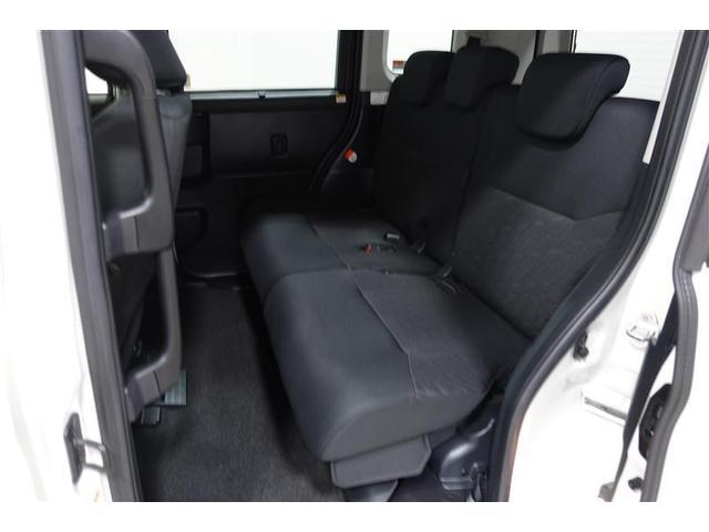 カスタムG S サポカー トヨタ純正ナビ バックカメラ LEDヘッドライト 両側電動スライドドア(7枚目)