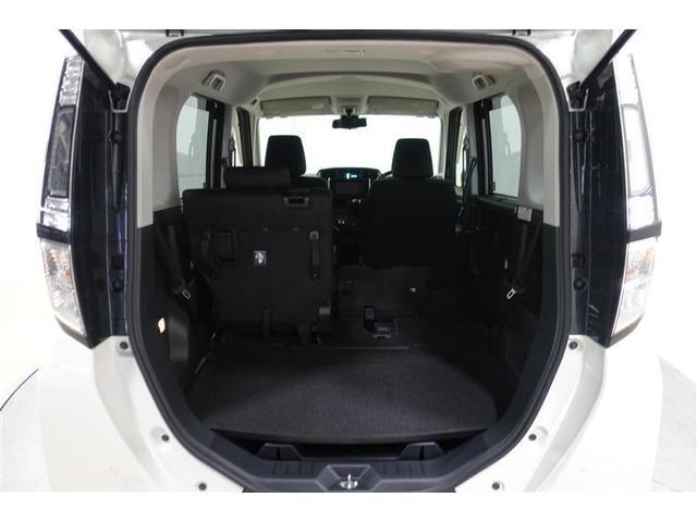 カスタムG S サポカー トヨタ純正ナビ バックカメラ LEDヘッドライト 両側電動スライドドア(8枚目)