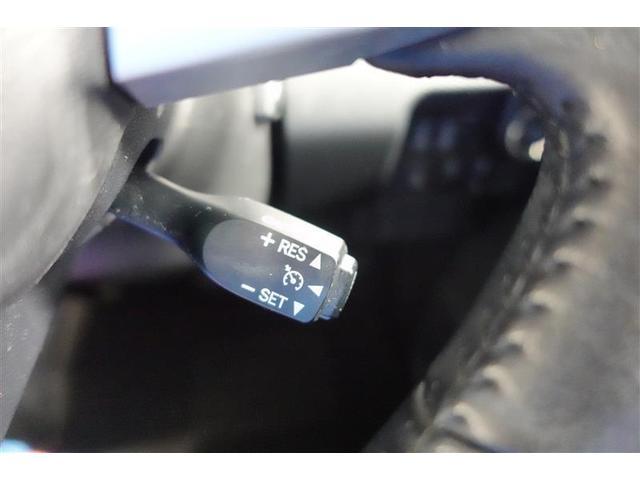 カスタムG S サポカー トヨタ純正ナビ バックカメラ LEDヘッドライト 両側電動スライドドア(14枚目)