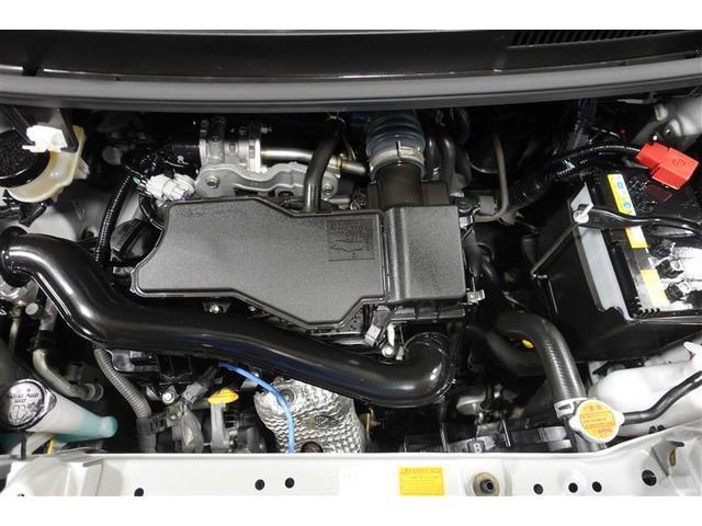 カスタムG S サポカー トヨタ純正ナビ バックカメラ LEDヘッドライト 両側電動スライドドア(18枚目)