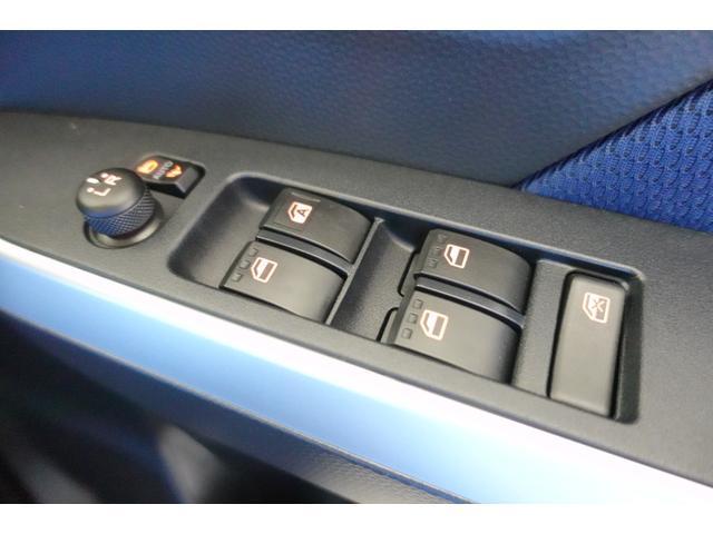 カスタムG S サポカー トヨタ純正ナビ バックカメラ LEDヘッドライト 両側電動スライドドア(21枚目)