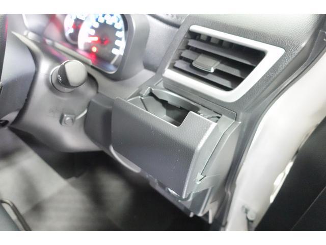 カスタムG S サポカー トヨタ純正ナビ バックカメラ LEDヘッドライト 両側電動スライドドア(24枚目)