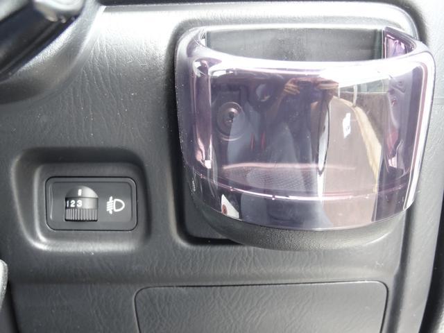 ホンダ アクティバン 4WD パワーウインドウ リアワイパー エアコン