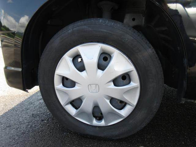 G 4WD スマートキー CD バックカメラ HIDライト(8枚目)