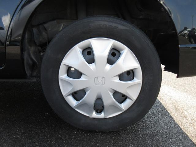 G 4WD スマートキー CD バックカメラ HIDライト(9枚目)