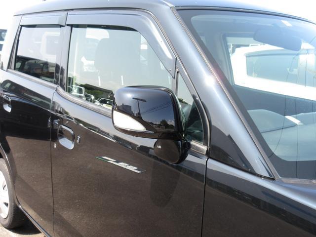 G 4WD スマートキー CD バックカメラ HIDライト(11枚目)