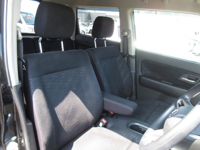 G 4WD スマートキー CD バックカメラ HIDライト(13枚目)