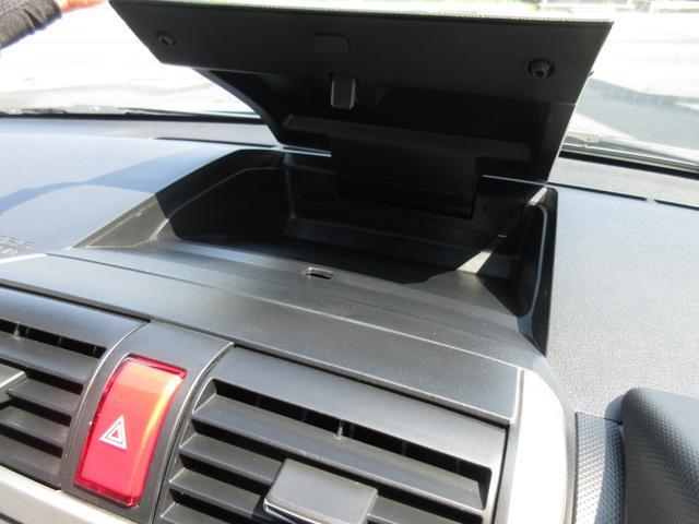 G 4WD スマートキー CD バックカメラ HIDライト(18枚目)