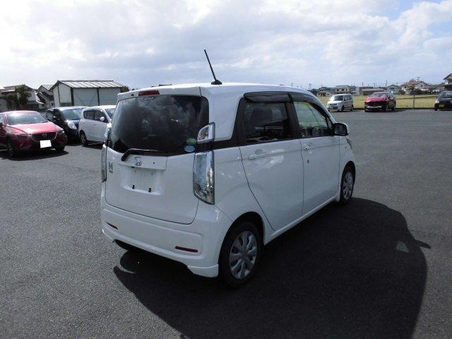 「ホンダ」「N-WGN」「コンパクトカー」「島根県」の中古車9