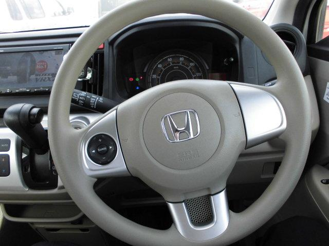 「ホンダ」「N-WGN」「コンパクトカー」「島根県」の中古車10