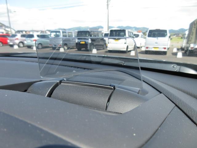 「マツダ」「CX-3」「SUV・クロカン」「島根県」の中古車23
