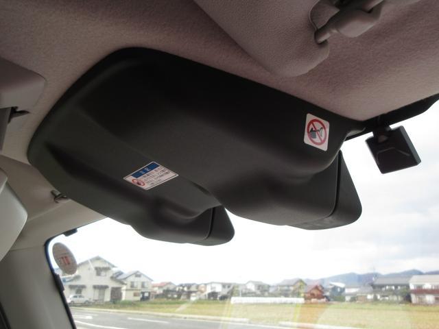 「マツダ」「フレアクロスオーバー」「コンパクトカー」「島根県」の中古車25