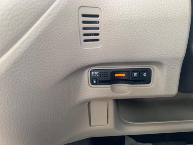 G・EXホンダセンシング ナビ装着用スペシャルパッケージ ETC 助手席スーパースライドシート リア両側パワースライドドア 前席用iサイドエアバックシステムサイドカーテンエアバックシステム(16枚目)