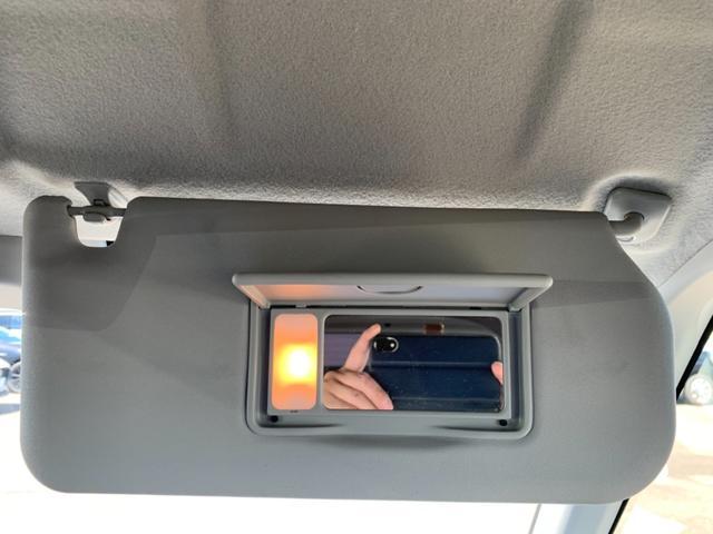 XS スマートフォン連携ナビゲーションシステム ワンセグTV USB SD バックカメラ ETC  片側電動スライドドア PS PW オートエアコン Wエアバッグ アイドリングストップ スマートキー(19枚目)