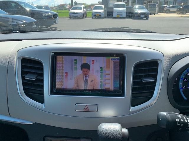 HS ナビ ワンセグTV  CD DVD USB  オートエアコン PS  PW  Wエアバッグ ETC  運転席シートヒーター(10枚目)