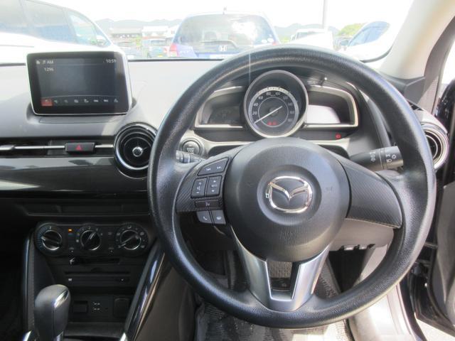 13S マツコネ ステアリングリモコン ドライブレコーダー 4WD PSPW マニュアルエアコン Wエアバッグ(7枚目)