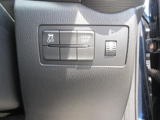 13S マツコネ ステアリングリモコン ドライブレコーダー 4WD PSPW マニュアルエアコン Wエアバッグ(9枚目)