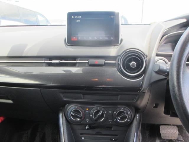 13S マツコネ ステアリングリモコン ドライブレコーダー 4WD PSPW マニュアルエアコン Wエアバッグ(10枚目)