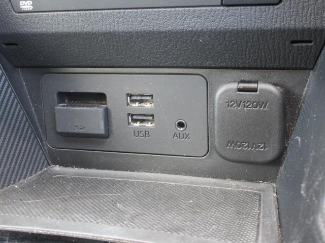 13S マツコネ ステアリングリモコン ドライブレコーダー 4WD PSPW マニュアルエアコン Wエアバッグ(12枚目)