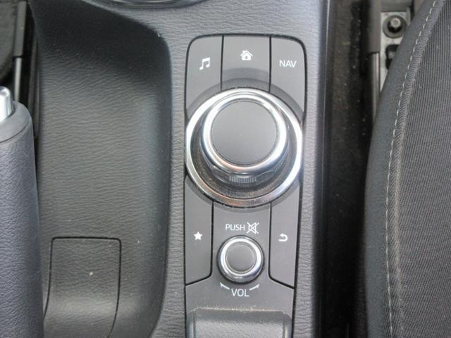 13S マツコネ ステアリングリモコン ドライブレコーダー 4WD PSPW マニュアルエアコン Wエアバッグ(14枚目)
