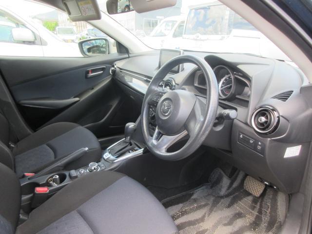13S マツコネ ステアリングリモコン ドライブレコーダー 4WD PSPW マニュアルエアコン Wエアバッグ(16枚目)
