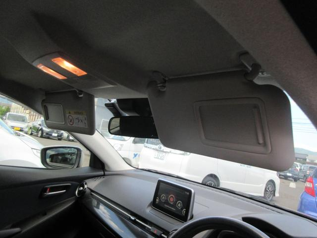 13S マツコネ ステアリングリモコン ドライブレコーダー 4WD PSPW マニュアルエアコン Wエアバッグ(18枚目)
