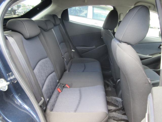 13S マツコネ ステアリングリモコン ドライブレコーダー 4WD PSPW マニュアルエアコン Wエアバッグ(22枚目)