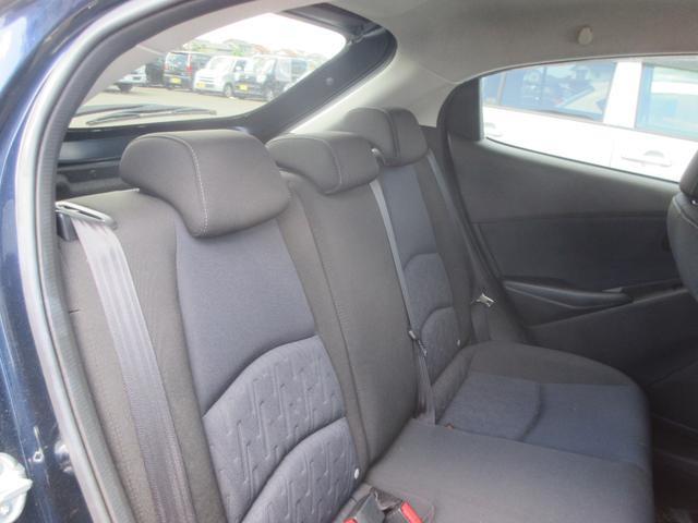 13S マツコネ ステアリングリモコン ドライブレコーダー 4WD PSPW マニュアルエアコン Wエアバッグ(23枚目)