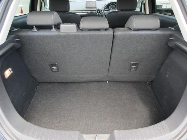 13S マツコネ ステアリングリモコン ドライブレコーダー 4WD PSPW マニュアルエアコン Wエアバッグ(25枚目)