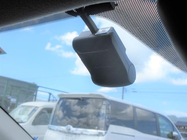 13S マツコネ ステアリングリモコン ドライブレコーダー 4WD PSPW マニュアルエアコン Wエアバッグ(27枚目)