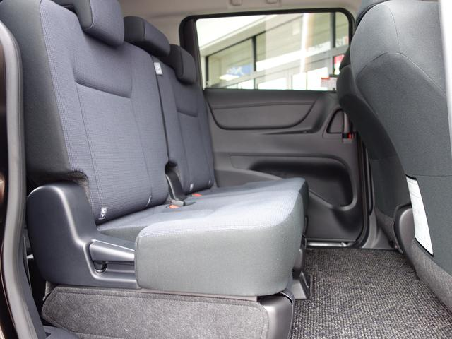 トヨタ シエンタ G SDナビTV後席モニター 両側パワースライド LED