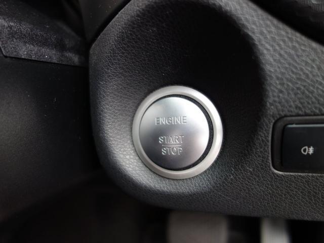 メルセデス・ベンツ M・ベンツ A180 レーダーセーフティ ベーシックPKG LEDライト