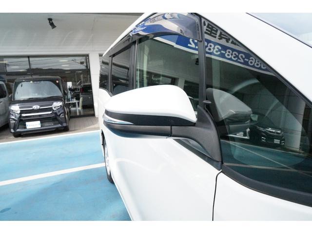 「トヨタ」「ヴォクシー」「ミニバン・ワンボックス」「岡山県」の中古車29