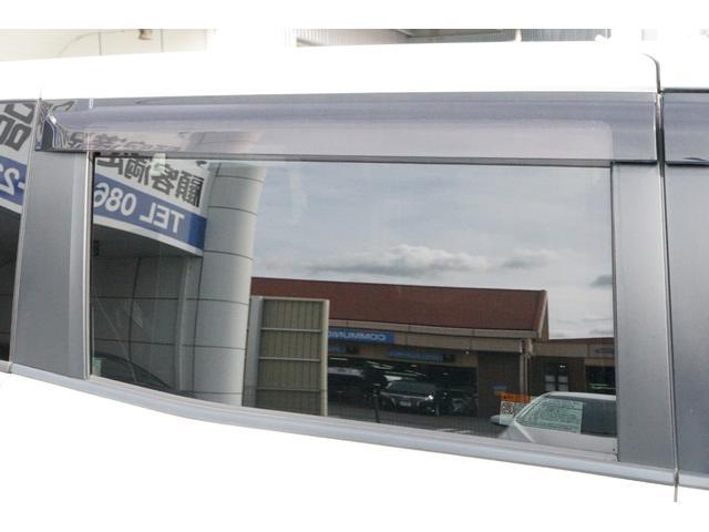 「トヨタ」「ヴォクシー」「ミニバン・ワンボックス」「岡山県」の中古車30