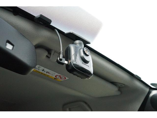 「トヨタ」「ヴォクシー」「ミニバン・ワンボックス」「岡山県」の中古車33