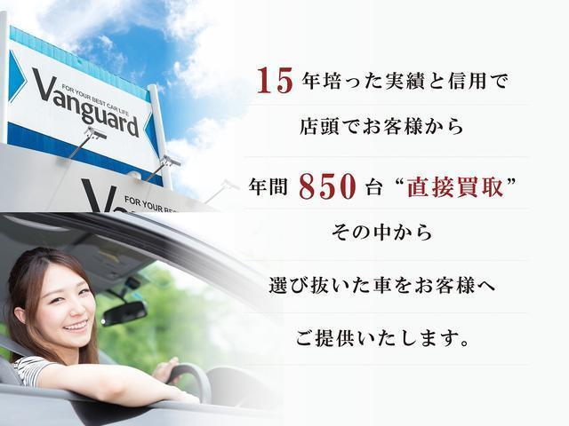 FX トヨタ純正SDナビTV ホワイトルーフ LED(13枚目)