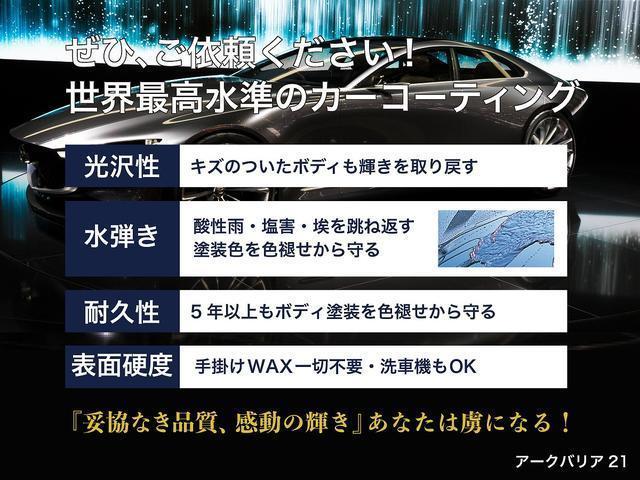 FX トヨタ純正SDナビTV ホワイトルーフ LED(17枚目)