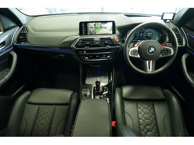 「BMW」「X3 M」「SUV・クロカン」「岡山県」の中古車8