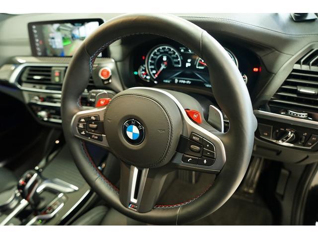 「BMW」「X3 M」「SUV・クロカン」「岡山県」の中古車9