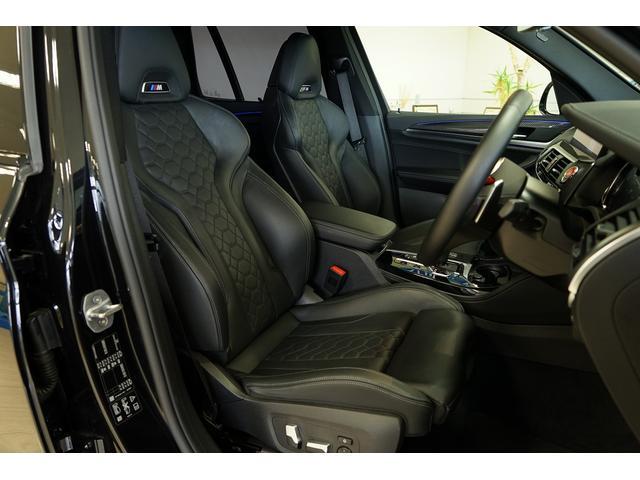 「BMW」「X3 M」「SUV・クロカン」「岡山県」の中古車19