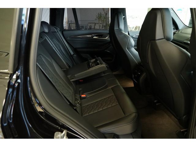 「BMW」「X3 M」「SUV・クロカン」「岡山県」の中古車20
