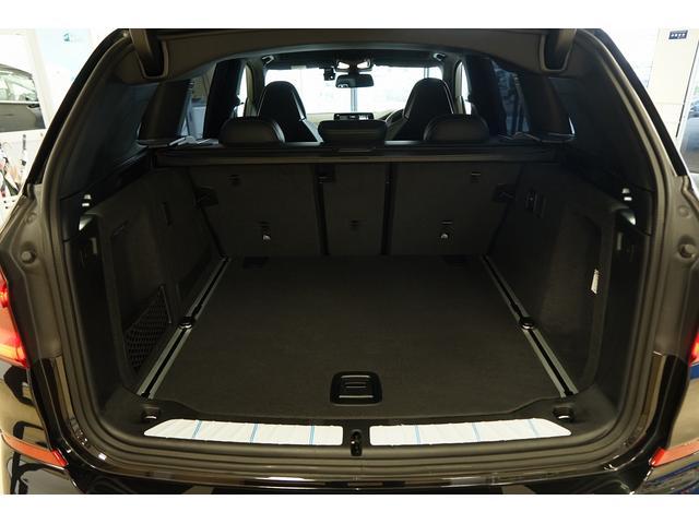 「BMW」「X3 M」「SUV・クロカン」「岡山県」の中古車21