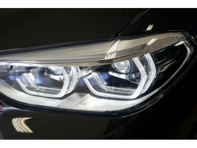 「BMW」「X3 M」「SUV・クロカン」「岡山県」の中古車23