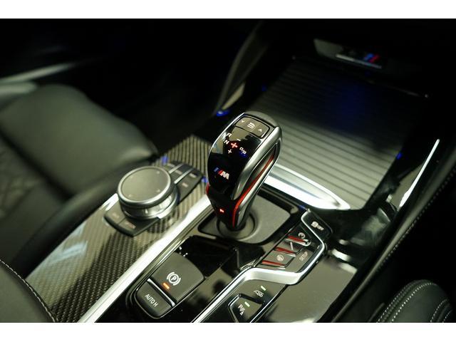 「BMW」「X3 M」「SUV・クロカン」「岡山県」の中古車25